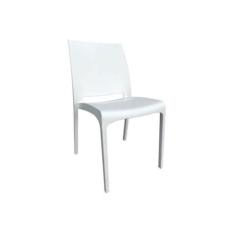 location de chaise location chaises design blanches banquets et events ml