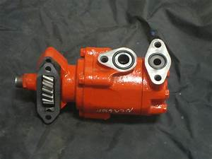 600 601 661 800 801 861 900 901 2000 4000 Ford Tractor