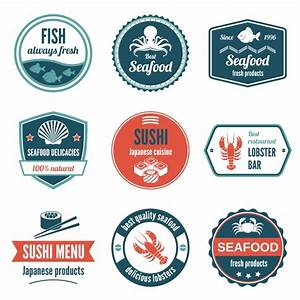 Product Icon Vectors, Photos and PSD files | Free Download