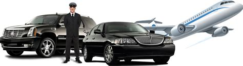 Airport Limo Transfer by Orange County Airport Limo Wayne Airport Transportation