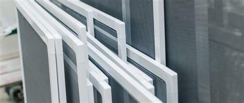 types  window screens beverley hills windows doors