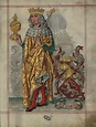 Vladislaus II of Hungary - Wikipedia