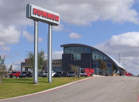 acm services llc taylor texas proview