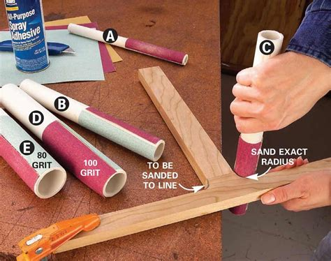 genius hand tool hacks     tools