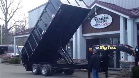 Boat Trailer Rental Peterborough by Trailers Trailer Depot Autos Post