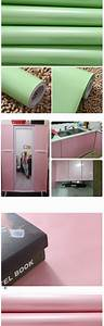 3m 5m 10m bright paint waterproof wall stickers kitchen With kitchen cabinets lowes with name stickers waterproof