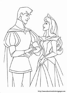 Barbie Coloring Sheets Sleeping Beauty Coloring Pages Free For Kids