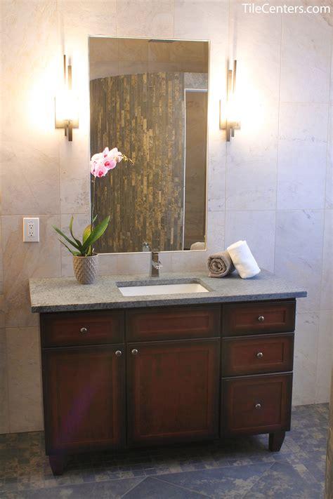 bathroom remodel traverner cr frederick md