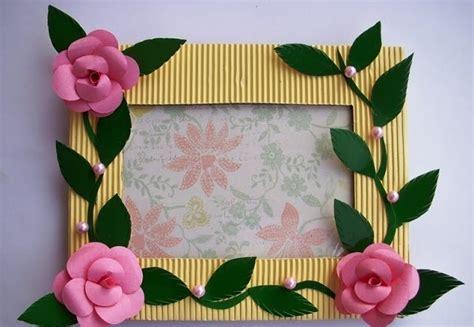 photography craft ideas craft photo frames n craft ideas home decor trends 2673