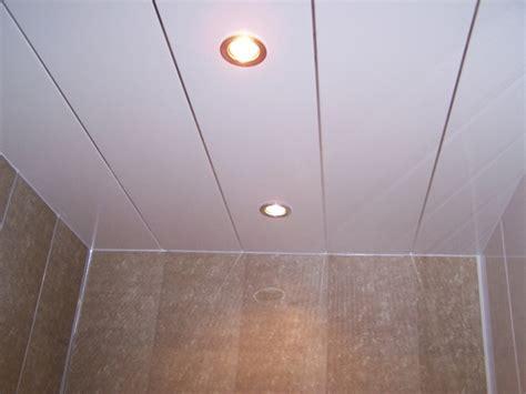 Pvc Bathroom Ceiling Tiles Wwwenergywardennet