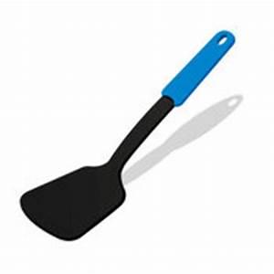 Nettoyer Plaque Inox : nettoyer une plancha plaque de cuisson ~ Melissatoandfro.com Idées de Décoration