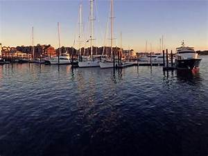 price discrimination in health perry mill wharf for sale newport ri patch