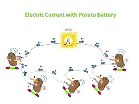 potato battery hypothesis images frompo 1