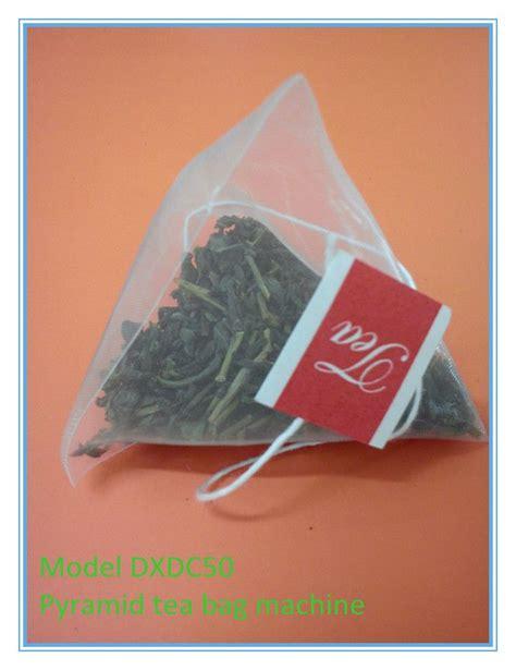 mail alinaheatgmailcom pyramid tea bag packing machine model dxdc tea bag packing