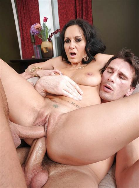 mature double penetration Pics At mature milf Pussy