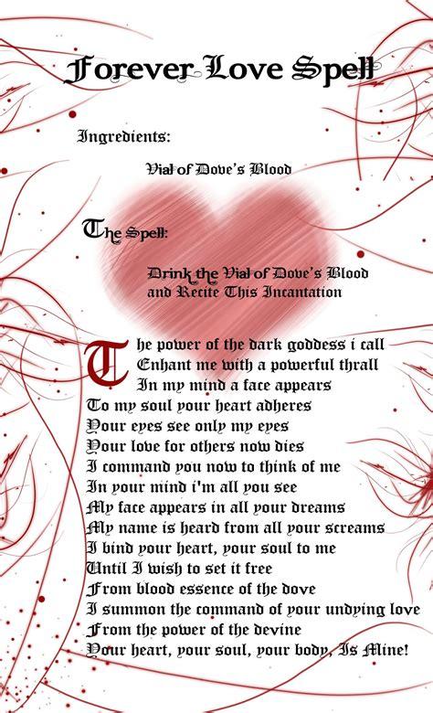 witchcraft love spells witchcraft love spells wicca