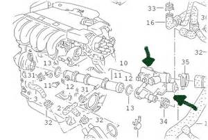 similiar 97 vr6 engine diagram keywords 97 vr6 engine diagram