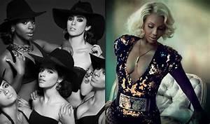 Fifth Harmony and Tamar Braxton Tapped For LA Reid ...