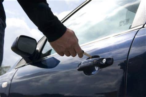 günstiger autokredit mit schlussrate autokredit leasing oder doch finanzierung mit schlussrate