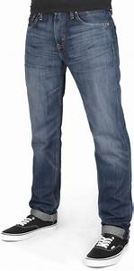 Levi's ® 511 jeans jacoby