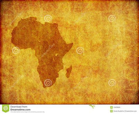 de afrikaanse grafische achtergrond van grunge van het