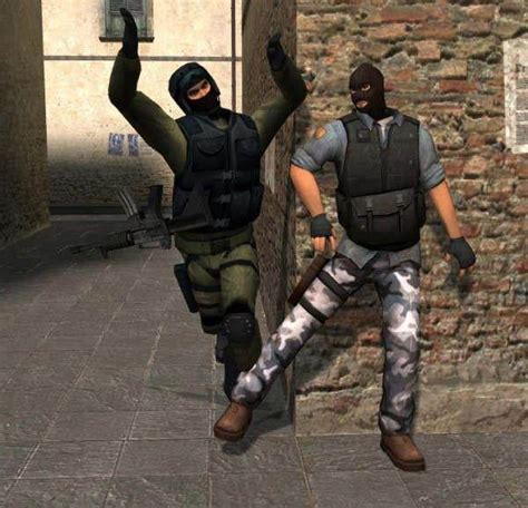 What Are Some Hilarious Counter Strike Memes Youve Come