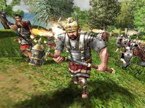 Rise & Fall: Civilizations at War - Download