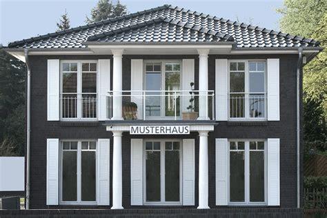 Häuser Kaufen Hamburg Stellingen by Breyer Seck Bau Musterh 228 User