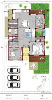how to get floor plans how to get a floor plan of your house escortsea
