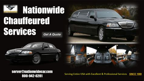 Limousine Near Me by 5 Ways To Communicate When It Comes To The Bachelor Or