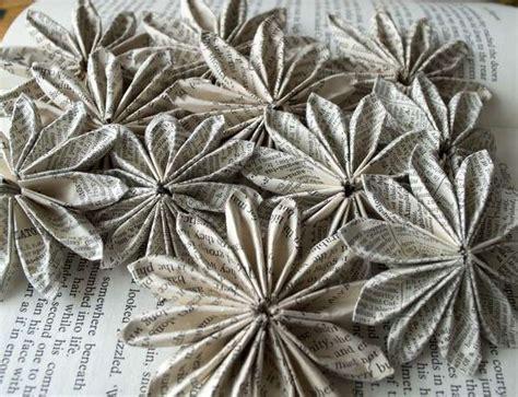 origami per bambini fiori idee per fiori di carta fai da te foto 10 40 nanopress