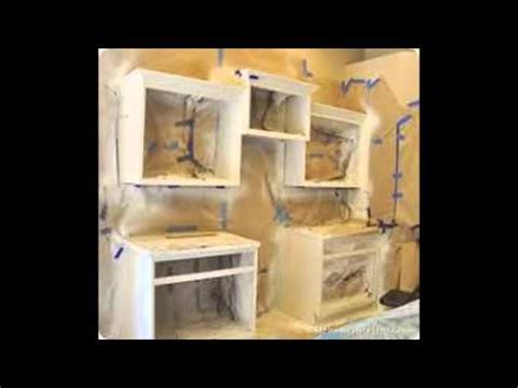 youtube painting kitchen cabinets how to paint kitchen cabinets white youtube