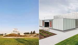 2017 AZ Awards of Merit: Recreational Architecture - Azure ...