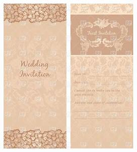 wedding invitation wording wedding invitation cards With wedding cards pictures download