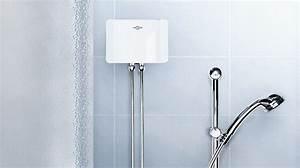 Durchlauferhitzer Dusche 230v : durchlauferhitzer durchlauferhitzer dusche 230v ~ A.2002-acura-tl-radio.info Haus und Dekorationen