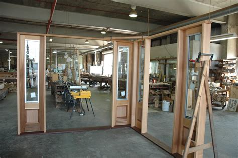 aneeta sashless sliding window custome sydney manufacuter