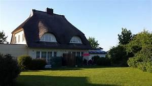 Bilder Schöne Häuser : sch ne h user ferienpark arielle b rgerende rethwisch ~ Lizthompson.info Haus und Dekorationen