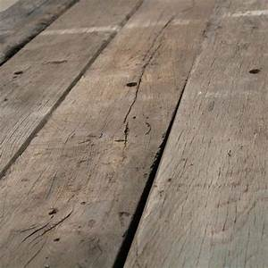 reclaimed oak wagon boards wide borards bca antique With parquet brut entretien