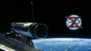 Gemini X Set Records for Rendezvous, Altitude Above Earth ...