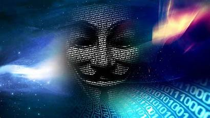 Hacker Anonymous Hacking Computer Hack Internet Wallpapers