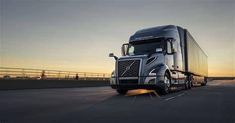 what s the new volvo commercial groupe motopropulseur volvo trucks volvo trucks canada