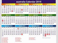 australiacalendar201815 newspicturesxyz