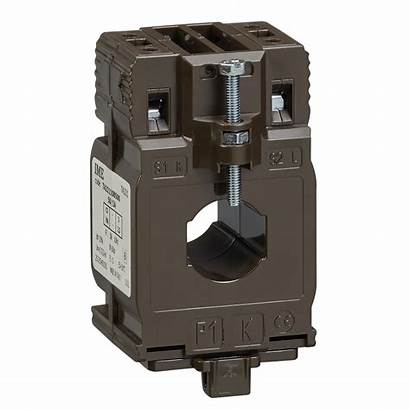 Current Transformer Phase Single Transformers Rayleigh Views