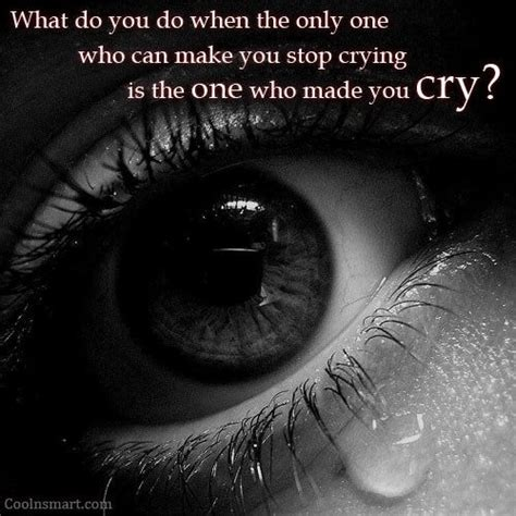 Love Quotes That Make You Cry Custom Sad Love Quotes That Make You Cry And Sayings Cover Photo  Best