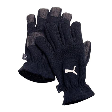 nike handschuhe winter handschuhe winter players bei vereinsexpress de