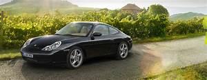 Porsche 911 Modelle : porsche 911 typ 996 modelle porsche classic service ~ Kayakingforconservation.com Haus und Dekorationen