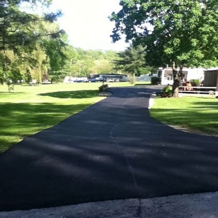 driveway paving cost cost of asphalt paving medi paving contractor central pa