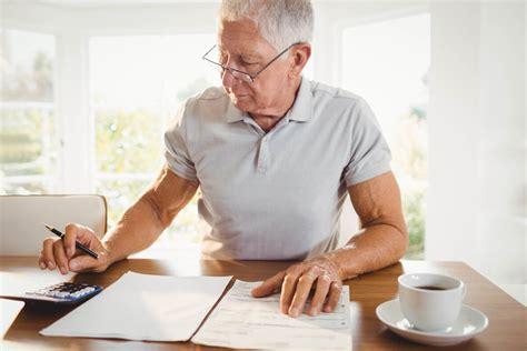 erbschaftssteuer berechnen immobilien erbschaftssteuer mit immobilien berechnen aktueller steuerrechner