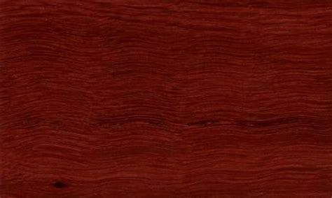 Australian Timbers Species