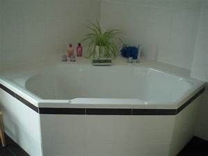 Badezimmer Mit Eckbadewanne : bad 39 badezimmer 39 sonnenscheinhaus zimmerschau ~ Bigdaddyawards.com Haus und Dekorationen